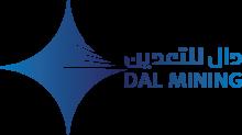 Dal Mining